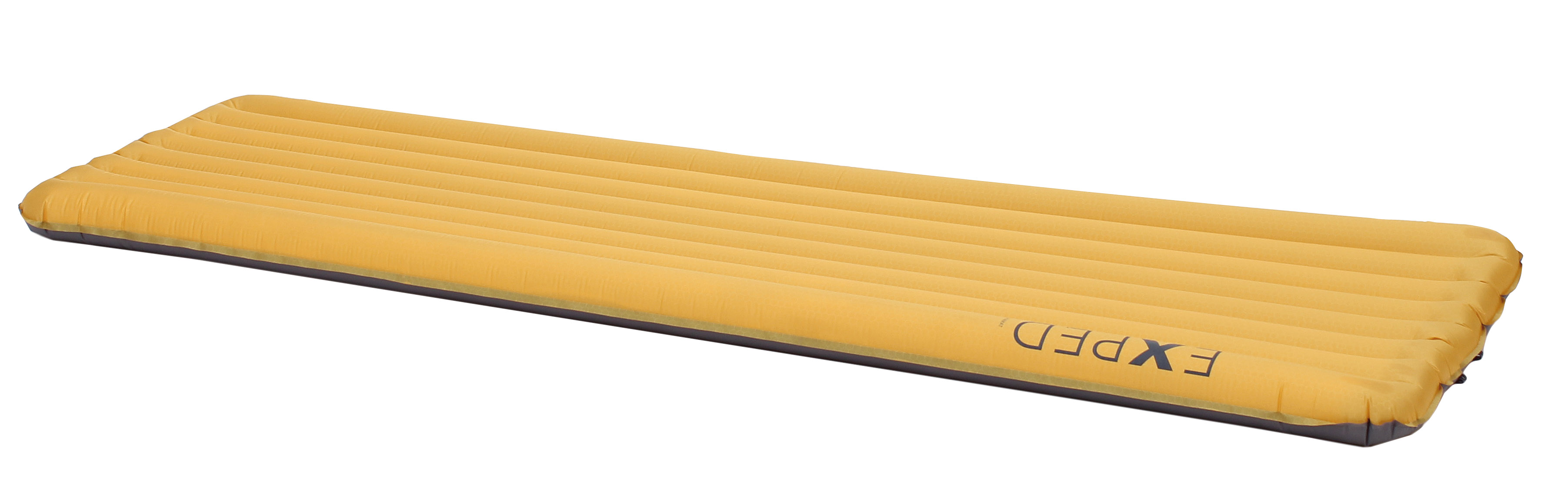 Exped Synmat Ul 7m Sleeping Mat Review Glenmore Lodge