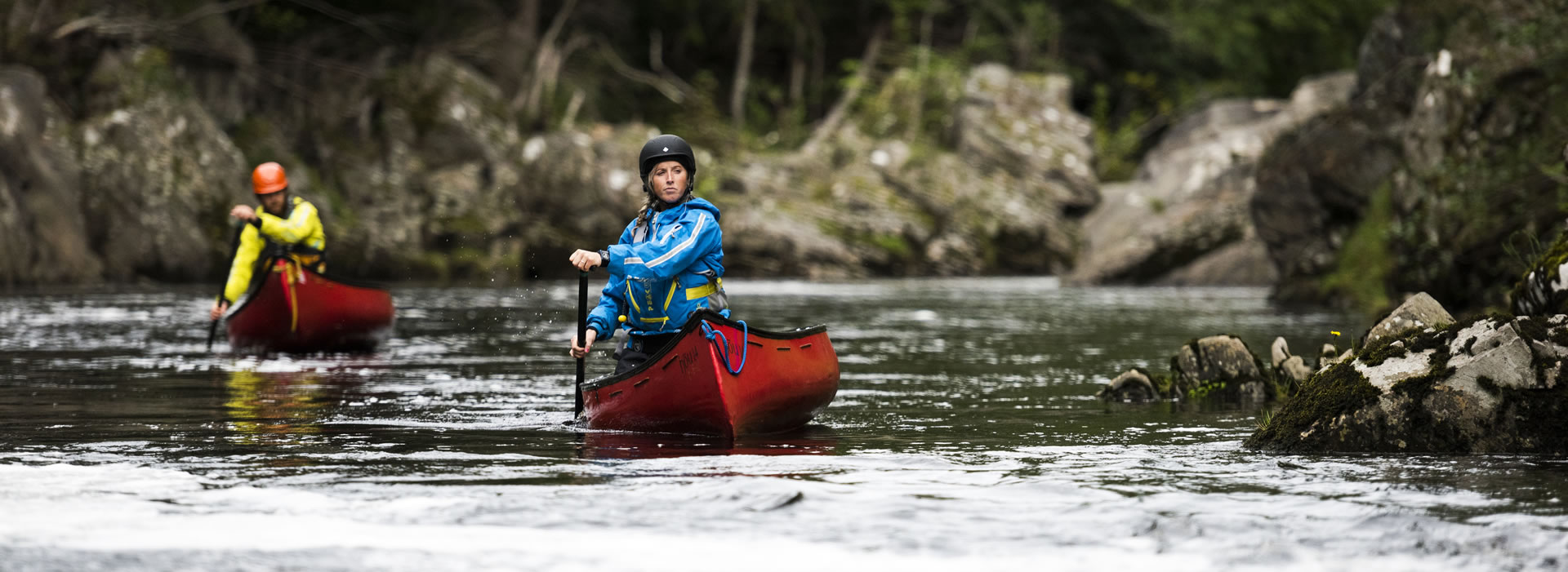 Outdoor Pursuits & Holidays Scotland   Glenmore Lodge   Open